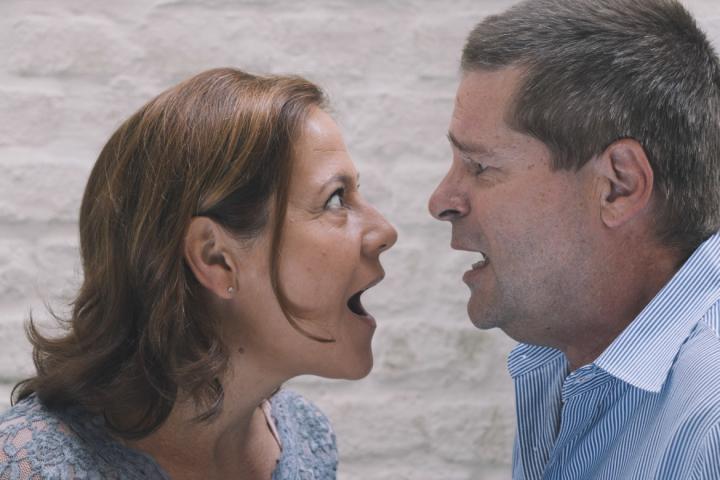 Dating lynchburg va