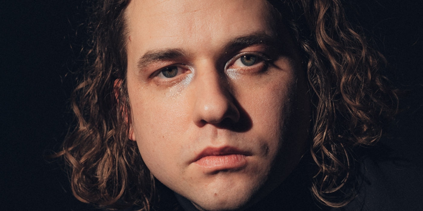 Kevin Morby © WUK