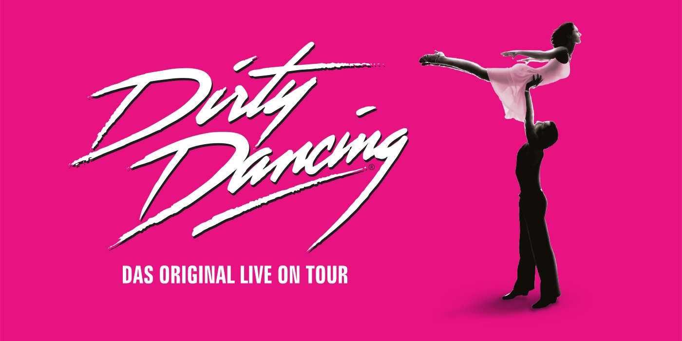 Dirty Dancing © BB Promotion GmbH
