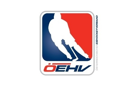 OEHV2 © eishockey.at