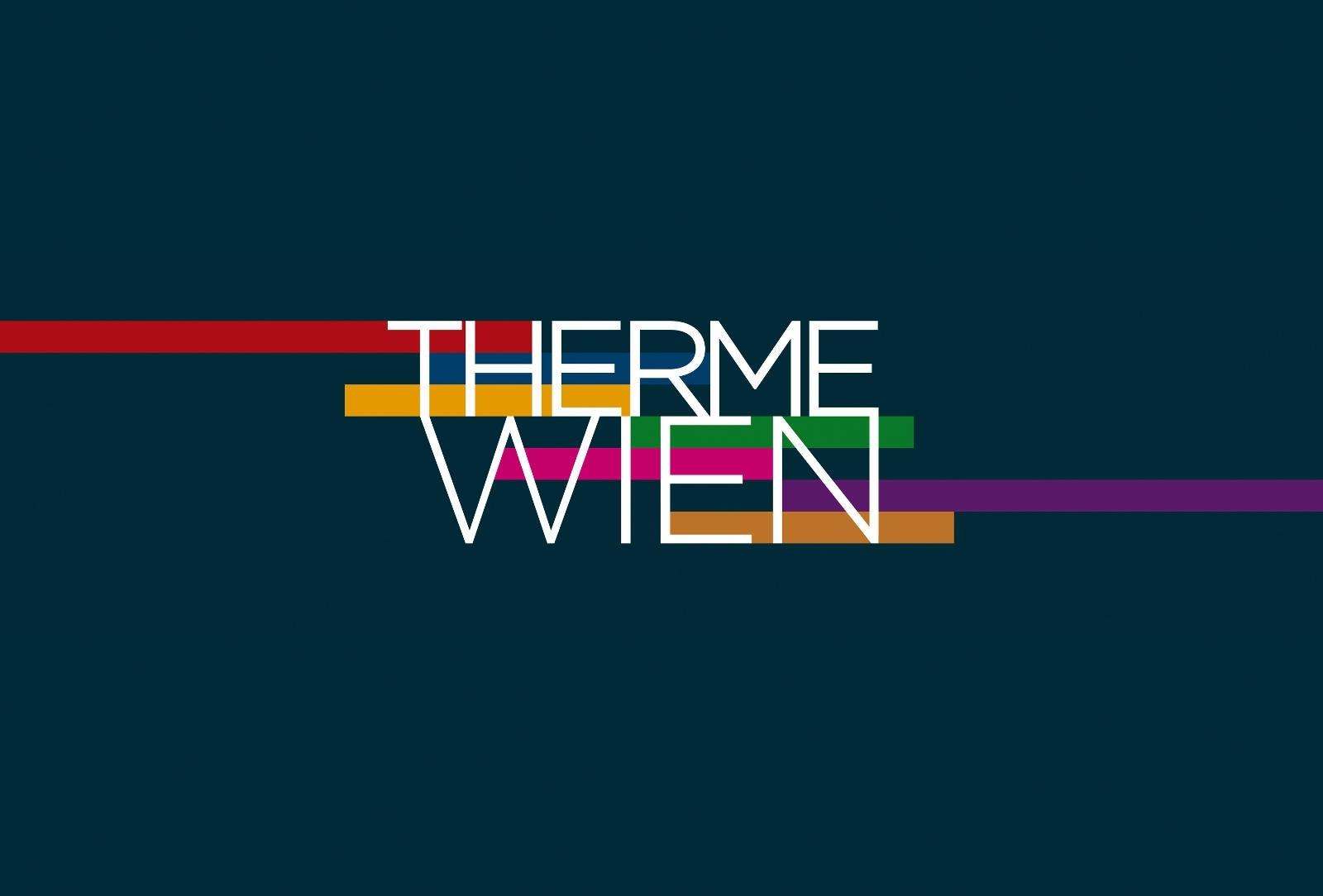 Therme Wien Gutscheine Therme Wien Wien Wien Ticketat