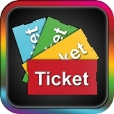 WIEN-TICKET App icon ©wien-ticket.at